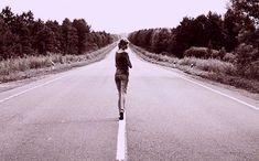 Mersul înapoi stimulează memoria (studiu) Mai, Film, Movie, Film Stock, Cinema, Films