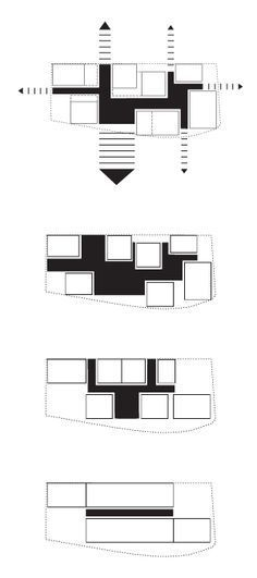 Architectural Concept Diagram - Welcome my homepage Architecture Concept Diagram, Conceptual Architecture, Architecture Presentation Board, Architecture Graphics, Architecture Portfolio, Architecture Drawings, Architectural Presentation, Architecture Plan, Architecture Diagrams