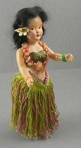 Hard Plastic Hawaiin Doll Vintage  http://cgi.ebay.com/ws/eBayISAPI.dll?ViewItem=370603450448=ADME:L:LCA:US:1123#ht_3380wt_754