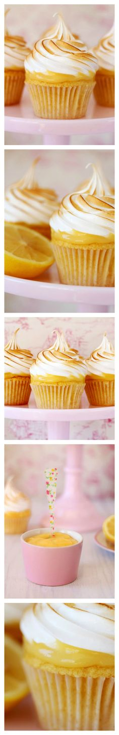 cupcakes-limon-merengue-pecados-reposteria