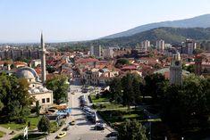 what-to-do-in-bitola-macedonia-davidsbeenhere