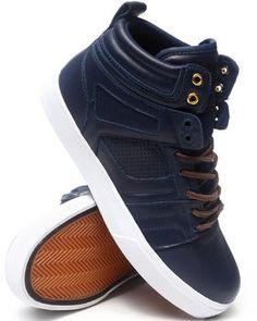 Osiris   Raider Sneakers. Get it at DrJays.com