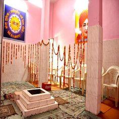 AryasamajVivah Service providers for Arya Samaj Marriage in Delhi, Arya Samaj ( Where is Arya samaj mandir in Delhi )