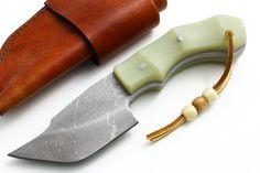 custom knives | ... - Arizona Custom Knives - Custom handmade and production knives
