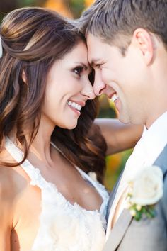 Beautiful Wedding Photography Poses | ... Session by Michael Anthony Photography | | Society BrideSociety Bride