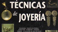 Tecnicas de Joyeria  de jinks mcgrath - bajar libro gratis Jackson, Celestial, Terraria, Gemstones, Organizers, Tips, Jackson Family