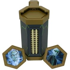 Search results for Matt Hatter Chronicles Villain Vault on The Toyshop Site Matt Hatter, Simba Toys, Buy Toys, Xmas Presents, Catcher, Decorative Boxes, Christmas 2015, Birth, Board