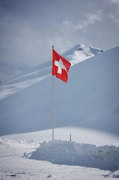 OMEGA has been flying the flag of Swiss excellence since Discover today's full collection of world-renowned watches and jewellery. Flags Of The World, Countries Of The World, Places Around The World, Around The Worlds, Lausanne, Winterthur, Zermatt, Wonderful Places, Beautiful Places