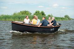 welkom bij beleef Harlingen Sperrys, Boat Shoes, Sperry Boat Shoes