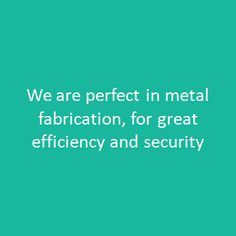 Steel fabrication services to help you to overcome the issues of security. We have a great supply of a large diversity of steel materials by the use of latest machines following all model specifications for the issues like safety investments. We repeatedly go all-out for make better  our practice and get the most out for customer handiness where customers can vary  from inventors to corporate to government organization.
