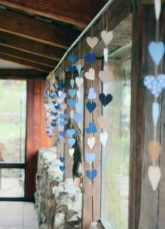 Valentines Design, How To Purl Knit, Baby Knitting, Wind Chimes, Our Wedding, Diy And Crafts, Wedding Photos, Projects To Try, Wedding Inspiration