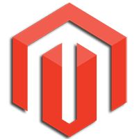 Introduction to code generation in Magento 2