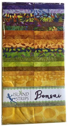 Bali Batik B1 rose lilac yellow pebbles 100/% Cotton quilting craft fabric