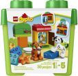 LEGO® DUPLO® All-in-One-Gift-Set 10570