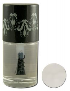 Nail Polish Products || Skin Deep® Cosmetics Database | Environmental Working Group