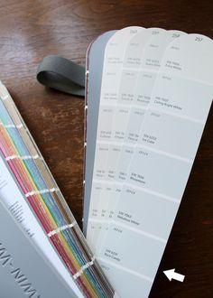 Bluish Gray Paint, Blue Gray Paint Colors, Blue Green Paints, Best Paint Colors, Paint Colors For Home, Paint Colours, Color Blue, Room Colors, Wall Colors