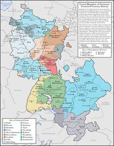 United Kingdom of Germany 2 by rubberduck3y6