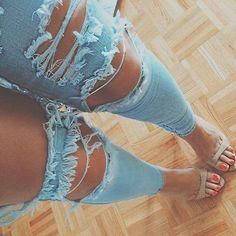 Apaixonada por essa calça da @FashionNova @FashionNova ✨❤️ . Loving All Of @FashionNova's New Arrivals! Hot and Trendy Styles @FashionNova @FashionNova @FashionNova Follow and Shop Now ✨www.FashionNova.com✨