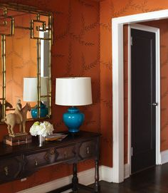The best paint colors for small spaces painting small - Paint colors for small spaces ...