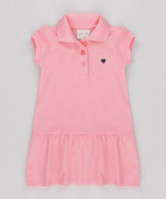 Vestidos Polo, Ideas Para, Girl Outfits, Polo Shirt, Mens Tops, Shirts, Clothes, Fashion, Polo Neck