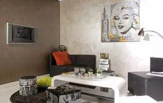 224 Fantastiche Immagini Su Muri E Pareti Nel 2019 Room Dividers
