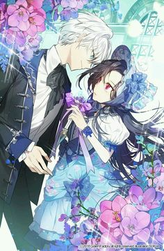 First time writing stories. The whole family stoned lightly. Fanfiction The post 12 constellations & 12 assassins & Couple: appeared first on Fantasy Manga. Kawaii Anime, Anime W, Anime Couples Manga, Cute Anime Couples, Anime Art Girl, Anime Outfits, Bd Art, Ciel Nocturne, Romantic Manga