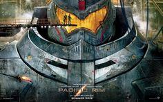 Manaós Sa Ltda: Pacific Rim 2 é confirmado!!!