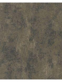 Industrial Living, Painting Wallpaper, Hardwood Floors, Sweet Home, New Homes, Interior, Home Decor, Bedroom, Google