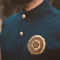 Sherwani For Men Wedding, Wedding Dresses Men Indian, Wedding Dress Men, Indian Wedding Wear, Wedding Men, Wedding Suits, Mens Indian Wear, Indian Men Fashion, Mens Fashion
