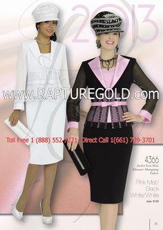 Wholesale Church Dresses   Donna Vinci 2014 Knits, Church Suits, Dresses, Hats, Clearance Atlanta ...