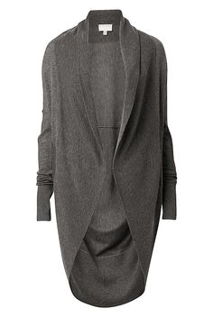 Women's Tops, Tees & T-Shirts - Witchery - Coccoon Cardi