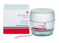 Environ Revival Masque
