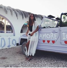 Love Formentera  pic by @ines_arroyo