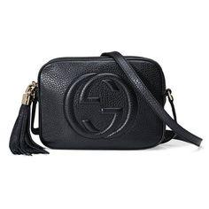 Backpacks Purses De En Imágenes Shoes Y 94 2019 Mejores Bags xq7TzWYw