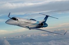‪#‎JackieChan‬'s choice is the $30 million Embraer Legacy 650.
