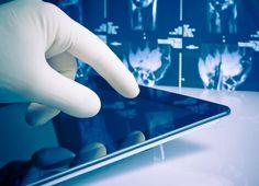 59 empresas firman acuerdo para impulsar acceso a tratamientos y dispositivos médicos de innovación de mexicanos - http://plenilunia.com/noticias-2/59-empresas-firman-acuerdo-para-impulsar-acceso-a-tratamientos-y-dispositivos-medicos-de-innovacion-de-mexicanos/28226/