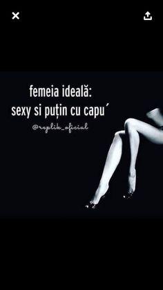 True Words, My Way, Abs, Wisdom, Sexy, Love, Feelings, Romania, Funny