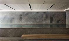 Liaigre — Architecture d'intérieur