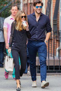 Como ves, se imponen entre las celebritys las gafas de sol con color. Buscalas en nuestra tienda desde 19€