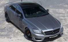 http://auto.blog.rs/blog/auto/tuning/2012/09/21/kicherer-mercedes-cls63-amg-yachting