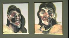 Francis Bacon Documentary. View my other interesting Documentaries and uploads.