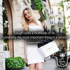 ladies club european quotes about hapiness love inspirational diy beauty fashion citate color ootd lady elegance dress queen street style Diy Beauty, Fashion Beauty, Ladies Club, Queen Dress, Morals, Audrey Hepburn, The Cure, Ootd, Inspirational