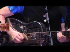 PHiSH - 10-31-2013 - Halloween - FULL SHOW - YouTube