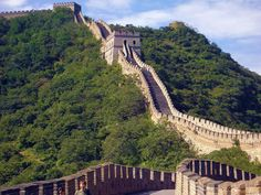 Beijing - The Great Wall of China and other great places to visit - http://www.nostresstrips.com/en/asia-en/china-asia-en/beijing-great-wall-china-great-places-visit/?utm_source=PN&utm_medium=posts&utm_campaign=Beijing+-+The+Great+Wall+of+China+and+other+great+places+to+visit