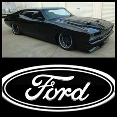 Ford XC Falcon Australian Muscle Cars, Aussie Muscle Cars, American Muscle Cars, Ford Falcon, Ford Mustang 1969, Ford Gt, Mad Max, Ford Torino, Ford Classic Cars