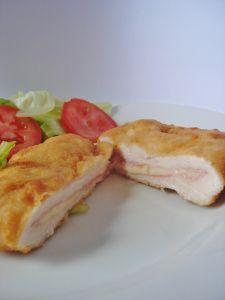 peito de frango empanado (3)