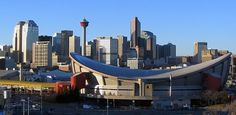 Things to do in Calgary Alberta -A handy list of places to see in Calgary in brief , with hours, location, direction, GPS coordinates, amenities and parking
