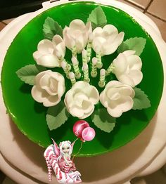 #bavarois #mojitos🍹 #citron #menthe #patisserie #homemade #douceurssucrees #douceursucrees #dessert🍰 #marlyleroi Mojitos, Desserts, Bavarian Cream, Mint, Gentleness, Tailgate Desserts, Deserts, Postres, Dessert