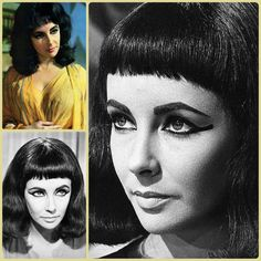 Elizabeth Taylor Cleopatra, Movie Posters, Film Poster, Billboard, Film Posters
