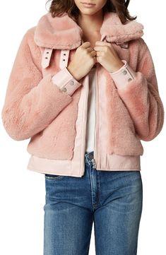 Jackets & Coats Humorous Men Warm Coat Winter Jacket Plus Size L-8xl Men Hooded Fleece Thermal Anorak Waterproof Windproof Jacket Male